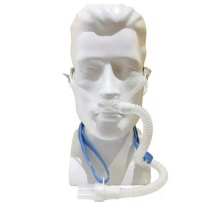 Good price medical breathing high flow nasal cannula HFNC tube for airvo 2