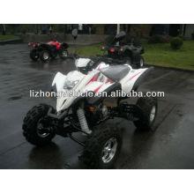 450cc wassergekühlten cc ATV(LZA450E-R)