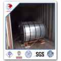 Plates Metal /Galvanized Steel Coil Z275/Galvanized Steel Sheet