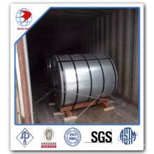 Prepainting aço galvanizado, preços de sucata de metal por tonelada, Kg alumínio preço PPGI PPGL Gi Gl Telhados