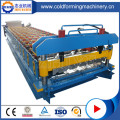 Wall Sheet Making Machine Machinery