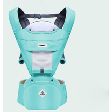 Personlized Products for Baby Finger Toothbrush Multifunctional Baby Waist Stool Newborn Carrier Hipseat export to Netherlands Manufacturer
