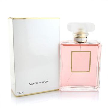 Parfum pour les femmes avec une qualité supérieure et le meilleur matériau, également une odeur agréable