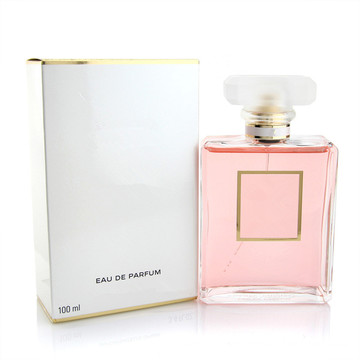 Perfume for Women with Top Quality and Best Material Also Nice Smell