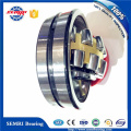 High Precision Spherical Roller Bearing (22222) From Semri Factory