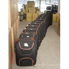 Skd Luggage (ET066)