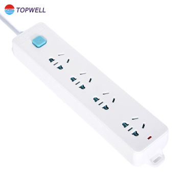 Tomada dupla USB multi plugue