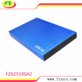 2.5 USB SATA HDD External Enclosure