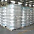 W8x24 Rim de Irrigação Galvanizado para Mercado da Arábia Saudita