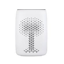 Умный дисплей качества воздуха HEPA Air Cleaner