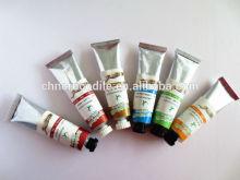 50ml abstract oil painting, 47 colors diy oil paintings, art work oil colour EN71-3,EN71-9