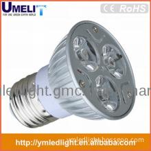 spotlight ceiling led lamp