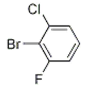 2-Chloro-6-fluorobromobenzene CAS 309721-44-6