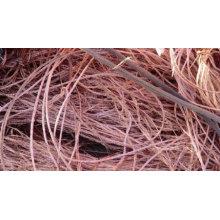 2016 Hot Sale, Copper Scrap, Copper Wire Scrap