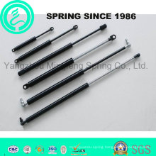 Custom High Quality Gas Spring for Furniture