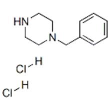 1-BENZYLPIPERAZINE DIHYDROCHLORIDE CAS 5321-63-1