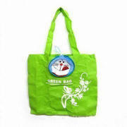 Promotional Non-woven PP Bag, Suitable for Promotional Purposes