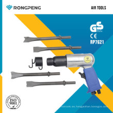 Rongpeng RP7621 Martillo neumático