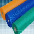125G/M2, 5*5mm, Coated Alkali Resistant Fiberglass Mesh