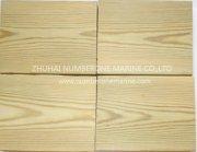 Wood Plastic Composite Board,Anticorrosive wood,Balau
