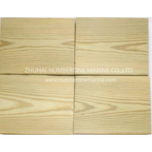 Wood Plastic Composite Board,Anticorrosive wood,Balau