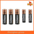 Personalizable termoencogible encogible encogible encogimiento envuelve el tubo con su logotipo para el paquete de la batería