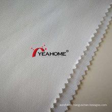 Eye-Bird Polyester Mesh Advertising Fabric