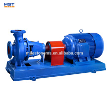High Quality Centrifugal Best Brand Water Pump