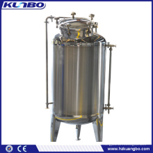 1bbl brite tanks bright beer tank