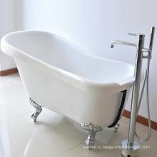 Свободная ванна