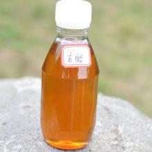 Miel de fruta longan orgánica