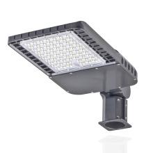 Алюминиевый сплав светодиодный уличный свет 150 Вт