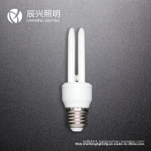 2u Energy Saving Bulb