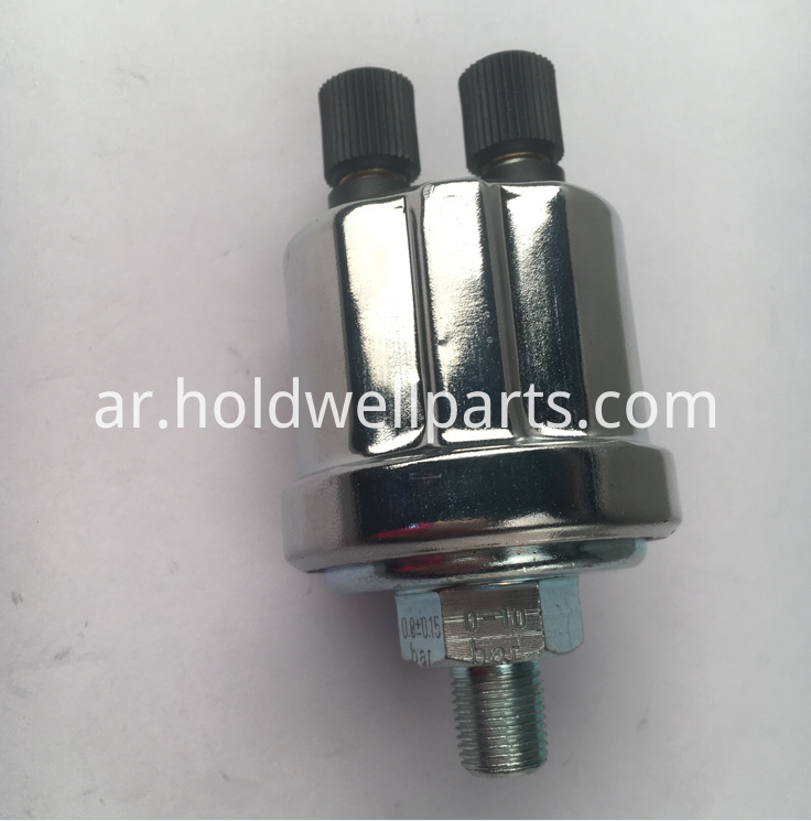 Oil Pressure Sensor Sender 65.27441-7009 For Doosan 2
