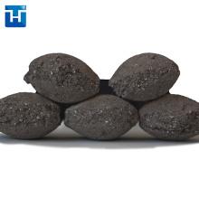 La mejor fabricación de China del grano del silicio / de la bola del silicio / del silicio