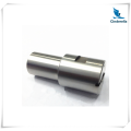 ISO Certificate High Precision Aluminum Auto Part