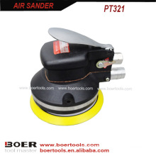 Heavy Duty high speed Air Sander