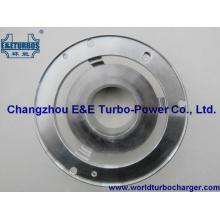 Gtb1749 Turbo Nozzle Basket