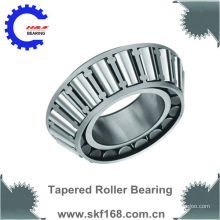 NA596SW/592D No standard bearing