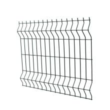 Reinforcement of crack-resistant galvanized steel wire mesh for bridges on warm ground
