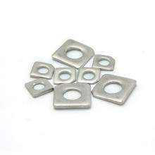 Metal group set spring square plain washer shims manufacturers