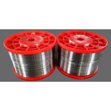 TIG E MIG para rolamentos de materiais metálicos
