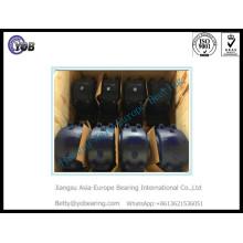 Kissenblocklager Snl518-615 Split Plummer