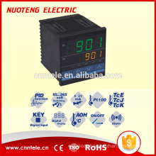 pid temperature controller and humidity controller for incubator