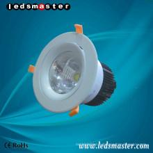 LED Downlight 60W avec Ce RoHS ETL Cetificated