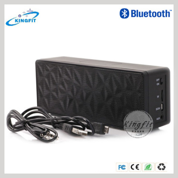 Cheap Promotion Portable Mini Speaker