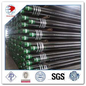 S135 NC 50 API 5D/API 5DP Drill Pipe