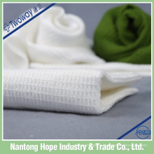2014 nouveau chiffon de cuisine en cellulose 100% coton