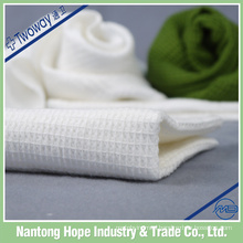 2014 new 100% cotton cellulose kitchen dishcloth