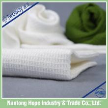 2014 new 100% cotton cellulose kitchen dishcloth